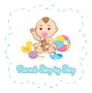 Parent Step by Step